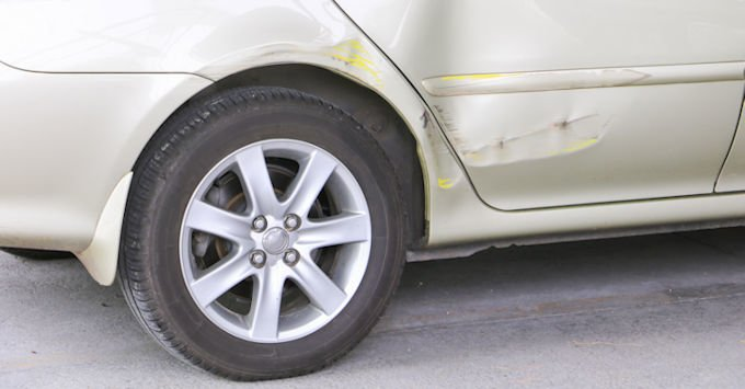 Your Car Insurance Claim, Steps You Should Take and What to Expect